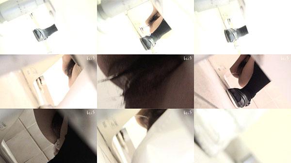 至高下半身盗撮-PREMIUM-【院内病棟編 】Vol.4