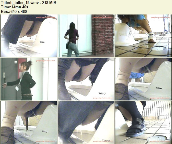 h_toilet_19