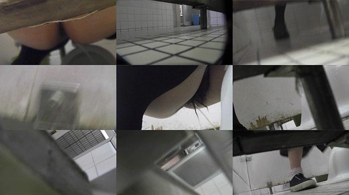 Kt-Joker uks013_00 – uks017_00