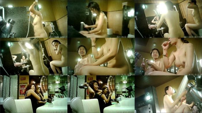 kt-joker dnsr007_00 湯煙から覗く裸体