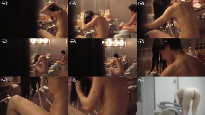 民家風呂専門盗撮師の超危険映像 ktl009_00-ktl010_00