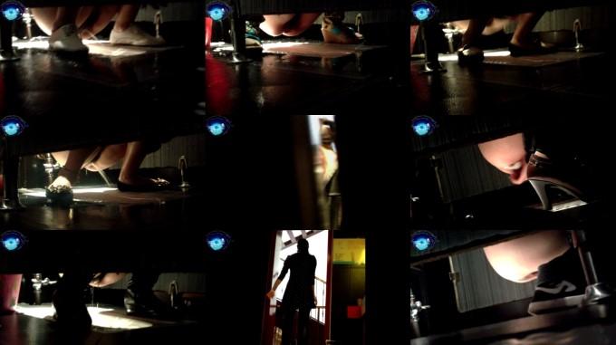 nozokinakamuraya kfs01_00 GOD HAND ファッションショッピングセンター盗撮vol.01