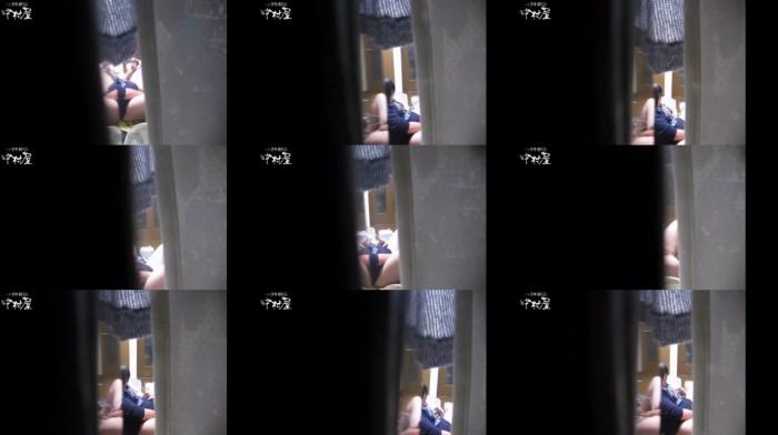 nozokinakamuraya ktl021_00 民家風呂専門盗撮師の超危険映像 vol.021