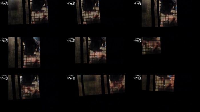 nozokinakamuraya ktl023_00 民家風呂専門盗撮師の超危険映像 vol.023