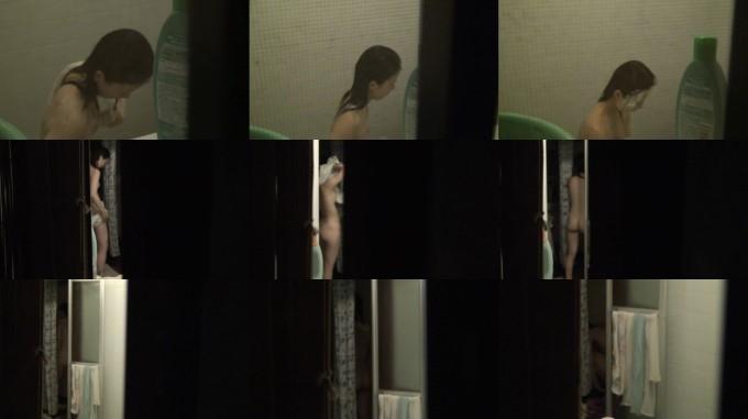 nozokinakamuraya tko49_01 民家盗撮 隙間の向こう側 vol.06