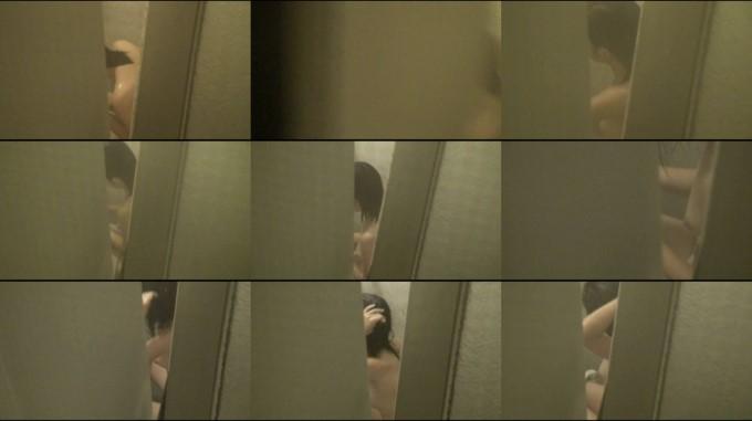 nozokinakamuraya tko50_01 民家盗撮 隙間の向こう側 vol.07