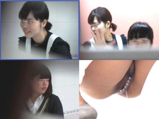 digi-tents, japwcno172_fhd,【美しい日本の未来 No.172】トイレに総勢20人以上の清楚系女子が一斉に入った時の風景