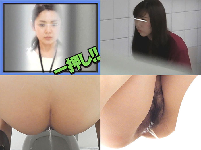 japanwcn0204_fhd【美しい日本の未来 No.204】顔面平均偏差値最高レベル