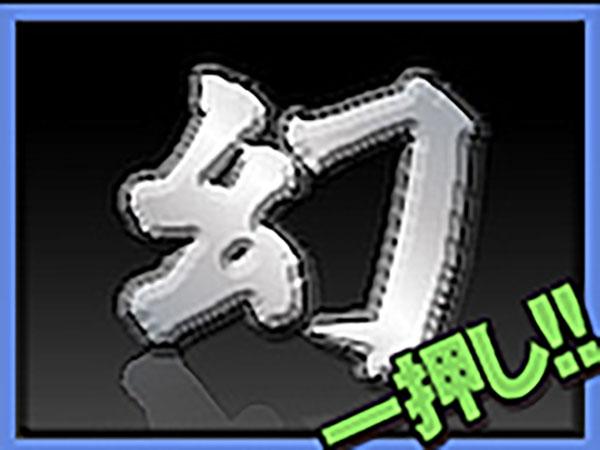 huanwc94_fhd 幻 盗撮 94 年間最高作